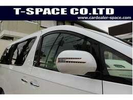 ◆ボディーコーティング対象車輌◆ 外装下地磨き後ガラス系ボディーコーティングを施工し、ピカピカの状態でご納車させていただきます。