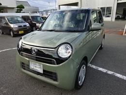 ホンダ N-ONE 660 スタンダード L ETC