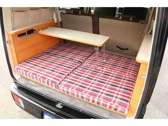 ベッド寸法7180×120cm☆