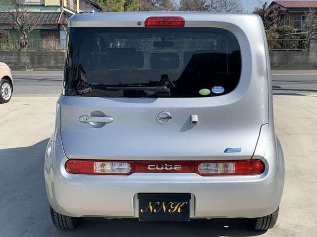 こちらの車両は車検整備付きです★総額での乗り出し可能です