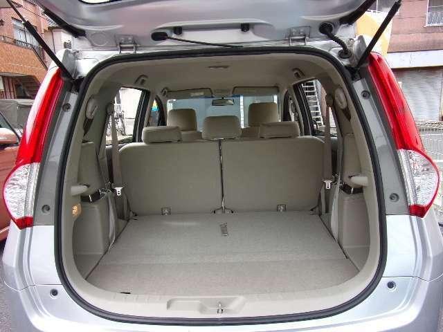 良質な中古車を『安心・安全』をモットーに全車保証付きで販売しています。