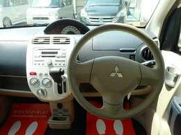 3速オートマ車 ETC キーレス CD 電動格納ドアミラー