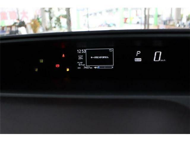 【カーセンサー口コミ件数1000件突破!!!!】ホクエツ自動車はおかげさまでお客様口コミ件数1000件突破致しました。
