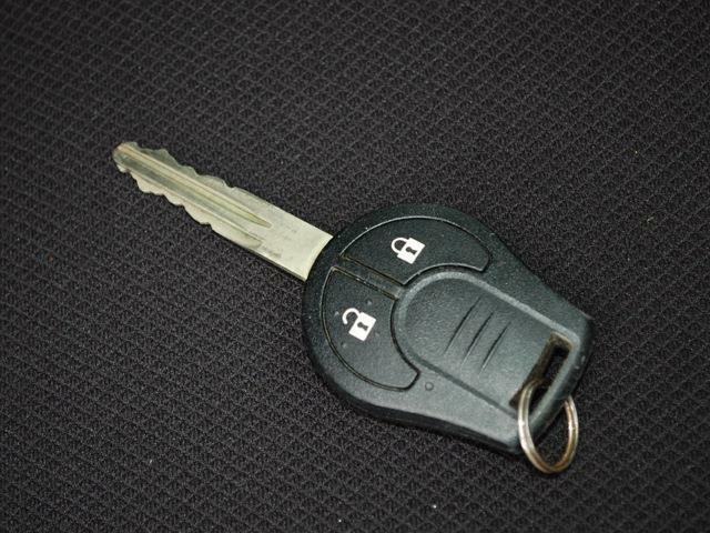 お買得車ノートまたまた入荷しました・走行少ない・詳細はHPをご覧下さい!