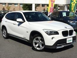 BMW X1 xドライブ 20i 4WD 4WD 革 ナビTV ターボ バックカメラ