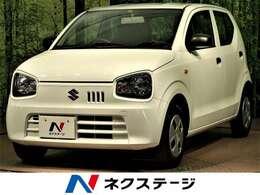 スズキ アルト 660 F 純正CDオーディオ 禁煙車 キーレス