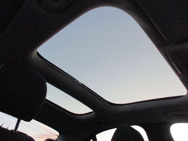 *ユーズドカー・オートリース* リース満了時の処理は車輛の入れ替え、再リースで引きつ続きご使用、車輛をご返却からお選び頂けます。詳しくはスタッフまでお問合せ下さい。