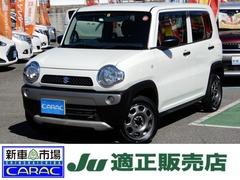 スズキ ハスラー の中古車 660 A 千葉県白井市 68.5万円