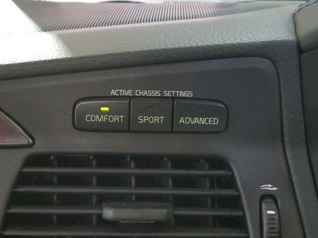 当社GFC GARAGEは、高級車のコーティングを専門とした会社であり、施工実績、技術の高さに自信があります。コーティング施工専用PITを屋内にを完備。オプションで当社のコーティングを施工出来ます。