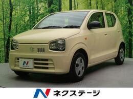 スズキ アルト 660 L シートヒーター キーレス カーオーディオ