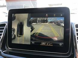 純正HDDナビTV装備で、ロングドライブも快適。360カメラ装備で、ロングドライブも快適。