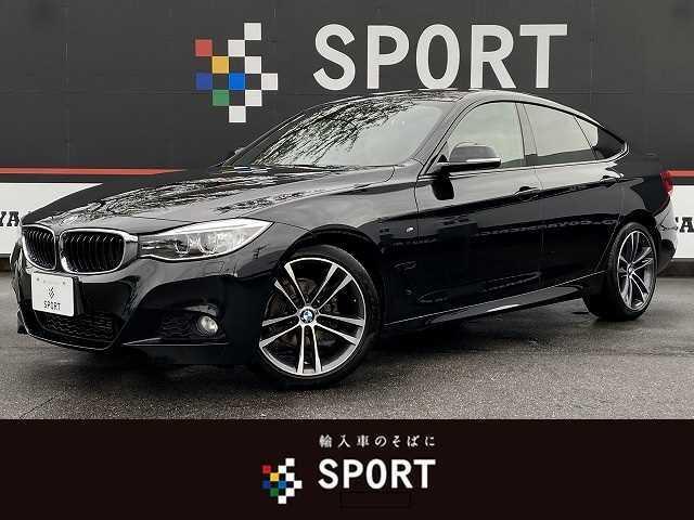 平成25年式 BMW 320i グランツーリスモ Mスポーツ入庫しました。お問い合わせは0561-51-4092まで!インテリセーフ 純正HDDナビ Bカメラ クルコン 本革 シートメモリー パワーバックドア HID ETC