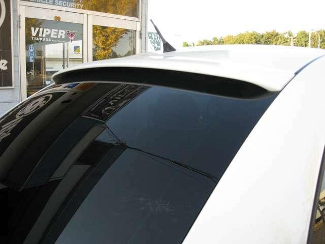 【ニュービートル専門店】認証工場完備で専門店ならではの知識と技術でお車を仕上げます。