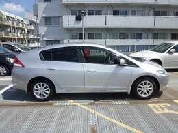 創業19年・ユーザー買取車両を直接販売する事により!!無駄なコストを削減!!低価格でご提供可能になります。