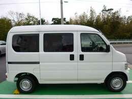 山本自動車工業所は、地域最大級!!掲載車両以外にも幅広く取り扱っております。お問合せは、■フリーダイヤル【00669711925535】まで スタッフ一同、心よりお待ち申し上げております。