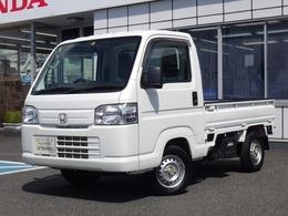 ホンダ アクティトラック 660 アタック 4WD AM/FM エアコン