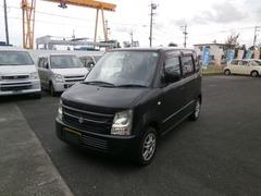 スズキ ワゴンR の中古車 660 FX 愛知県あま市 0.5万円