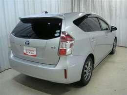ネッツトヨタ旭川では車両のほかに、自動車保険の販売もしております。ぜひお車の購入とご一緒に入ってみてはいかがでしょうか?