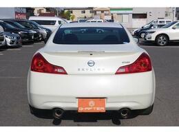 ユーザー買取車専門!信頼のプロショップが直販価格でご提供!SUV・セダン・ワゴン・コンパクト・スポーツクーペ・人気車種、限定車、人気グレードなどの幅広い車種で皆様のカーライフを支えます!