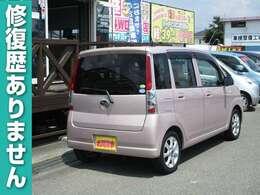 【装備】4WD・キーレス・CD・ベンチシート電動格納ミラー・アルミホイール
