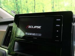 ●【SDナビ】装備!フルセグ視聴・DVD再生・bluetooth接続などオーディオ環境もご満足頂ける1台です♪