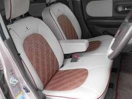 ショコラ専用シート かわいいデザインのシートです♪もちろんきれいなシートですよ♪