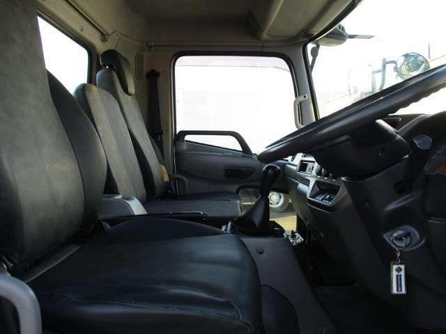修理全般、継続車検、板金塗装などもお任せ下さい!