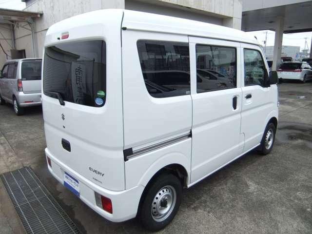 桶川店TEL0066-9711-591982 お気軽にお電話下さい。車輛状態の詳細をお伝えできます。