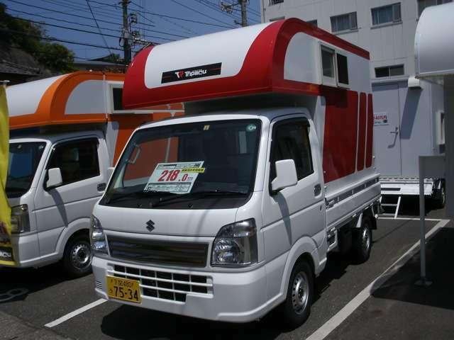 ホームページもご覧ください。http://triparu.com/