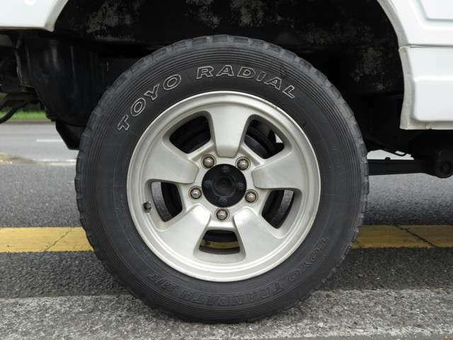 買取・下取りも大歓迎!!4WDの買取なら4WDプロショップ ステージ4まで!!