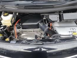 グループ総在庫2,700台以上の豊富な在庫車両を抱えクルマ選びをサポートいたします。