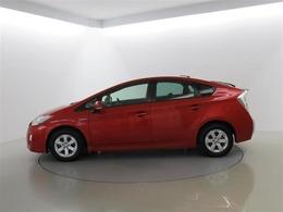 トヨタのU-Car保証は全国約5000箇所のトヨタテクノショップネットワークで保障修理OK!