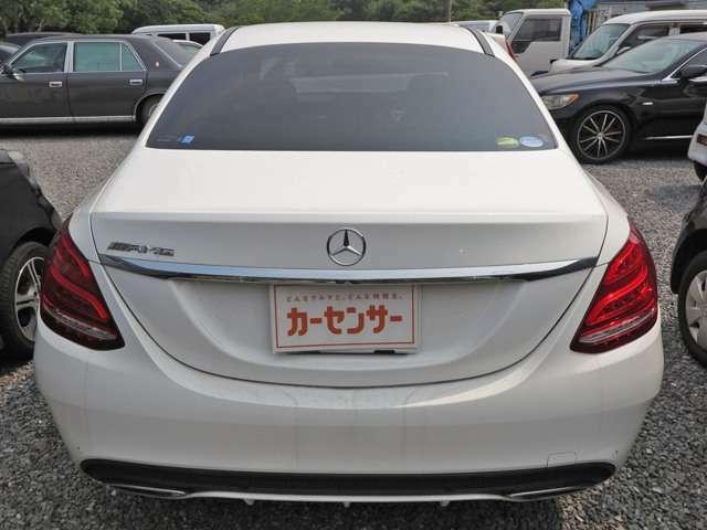 ★インターセクション★当店のお車をご覧いただきありがとうございます。