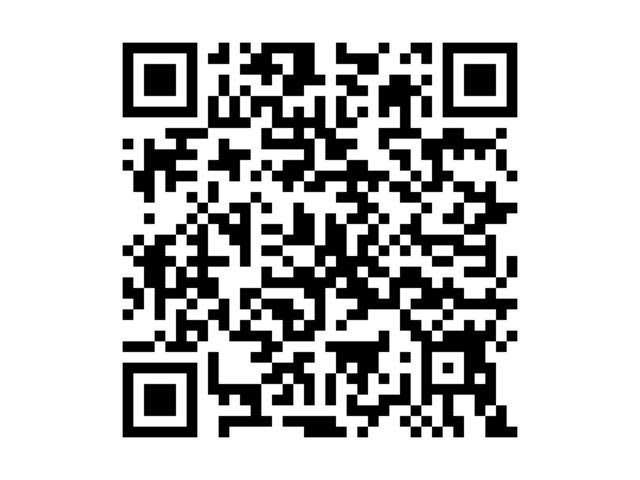 Aプラン画像:クローバーランド越谷ハイブリッド店とLINEお友だち登録で素敵な特典をGET!