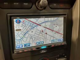 イクリプスJDDナビを装備でロングドライブも快適です。フルセグTV視聴可能!