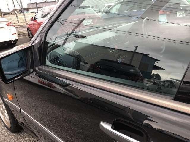 数あるお車の中から弊社展示車をご覧頂き誠にありがとうございます♪追加詳細写真、お支払方法、その他ご不明な点等、お気軽にご相談ください♪ご連絡お待ちしております♪<フリーダイヤル>0078-6003-399369