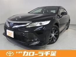 トヨタ カムリ カムリ X