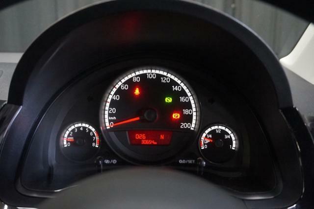 納車前には点検だけでなく、エンジンオイル・オイルエレメント+ワイパーゴムを交換しますので安心してお乗り頂けます