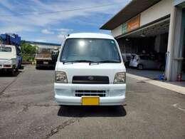 北海道~沖縄県はもちろんの事、離島も含め、全国各地に納車対応の実績があります。試しにお問合せ下さい!