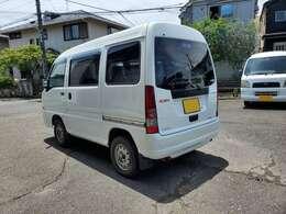 遠方で、現車をご覧になれない方、メール&お電話でお気軽にお問合せ下さい。 info@yagishita-car.co.jp もしくは、右に記載のフリーダイアルまでお問合せ下さい。