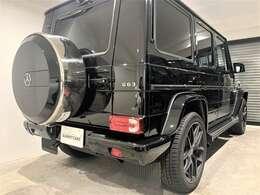 オブシディアンブラック41台
