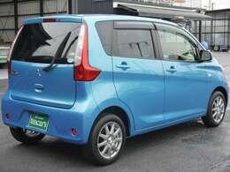 支払総額60万円!車検R4年4月まで!これからの季節に人気の4WD!