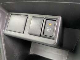 ●納車前には車内クリーニングや撥水コーティングを全車行っております!安い車にも【清潔感】が大切ですね♪消臭効果や雨天時の安全確保にも役立ちます!車内クリーニングや撥水コーティングは普段から受付けてます