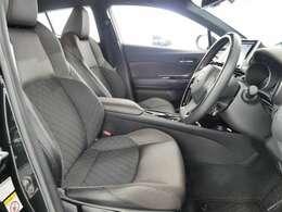 欲しかったけど手に入れられなかったこの車・・・お任せ下さい!!高品質・充実した整備・安心の保証でお客様をバックアップ致します☆