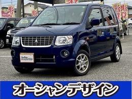 三菱 eKワゴン 660 GS 4WD 検3年6月 CD キーレス ナビ ETC