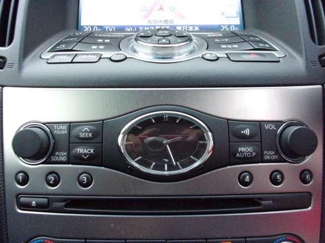 CD,DVD,ミュージックサーバー,フルセグ地デジチューナー内蔵HDDユニット。