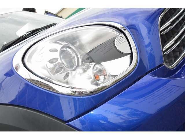 全国納車無料!車両本体価格に保証も含まれております!MINI認定中古車ですのでご安心くださいませ! BMW Premium Selection千葉中央 ・ MINI NEXT千葉中央 043-305-2111