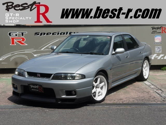 GT-R専門店です。最新情報ございます、ホームページもご確認下さい。www.best-r.com