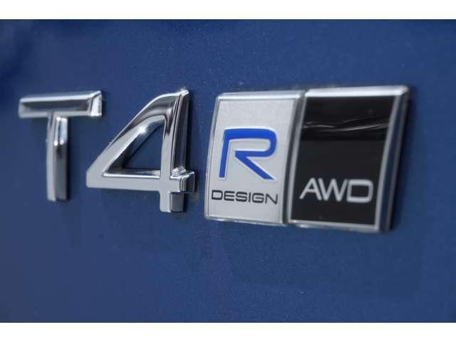2000CCターボエンジンは高速走行も山道も快適に走行できます!