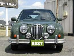 当店REXTは全車走行管理システムにて走行距離をチェックしております★走行不明車両は一切展示致しませんのでご安心ください!